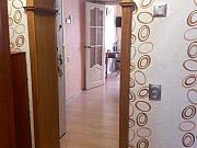 3-комнатная квартира, 63 м², 3/5 эт. Батайск