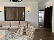 3-комнатная квартира, 120 м², 1/4 эт. Казань