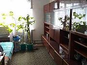 3-комнатная квартира, 62 м², 5/5 эт. Инкерман