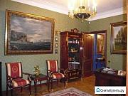 Шикарный офис с отдельным входом Москва