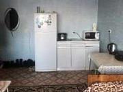 Комната 18 м² в 1-ком. кв., 3/9 эт. Ульяновск