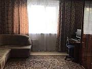 1-комнатная квартира, 50 м², 3/9 эт. ЛМС