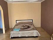 1-комнатная квартира, 39 м², 2/5 эт. Невинномысск