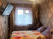 2-комнатная квартира, 46 м², 5/5 эт. Новодвинск
