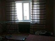 2-комнатная квартира, 56.5 м², 3/3 эт. Сызрань
