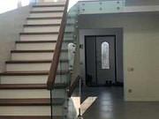 Дом 300 м² на участке 9 сот. Лобня