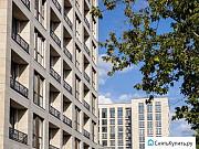 2-комнатная квартира, 77 м², 14/21 эт. Москва