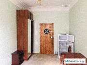 Комната 22 м² в 5-ком. кв., 2/5 эт. Санкт-Петербург