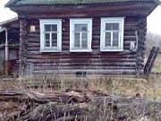 Дом 45 м² на участке 50 сот. Торжок