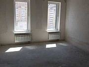 2-комнатная квартира, 57.3 м², 9/21 эт. Воронеж