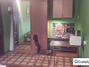 Комната 17 м² в 4-ком. кв., 2/9 эт. Челябинск