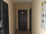 Студия, 24 м², 2/6 эт. Краснодар