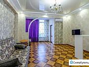 1-комнатная квартира, 38 м², 6/17 эт. Анапа
