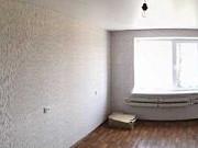 Комната 17 м² в 2-ком. кв., 4/9 эт. Железногорск