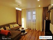 2-комнатная квартира, 64 м², 4/5 эт. Воронеж