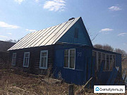 Дом 60 м² на участке 15 сот. Моршанск