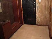 2-комнатная квартира, 54 м², 5/5 эт. Бологое