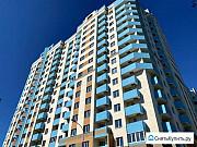 1-комнатная квартира, 41.9 м², 11/16 эт. Самара