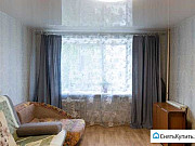 1-комнатная квартира, 28.5 м², 4/5 эт. Пермь