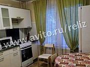 2-комнатная квартира, 56 м², 4/9 эт. Наро-Фоминск