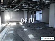 Сдам офисное помещение, 400 кв.м. Москва