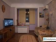 1-комнатная квартира, 33 м², 4/5 эт. Махачкала