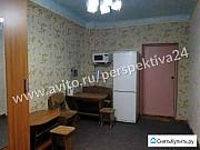 Комната 15.5 м² в 2-ком. кв., 2/2 эт. Уфа