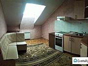 1-комнатная квартира, 53.8 м², 5/5 эт. Саров