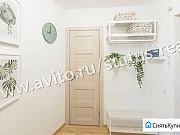 2-комнатная квартира, 46.7 м², 15/17 эт. Санкт-Петербург