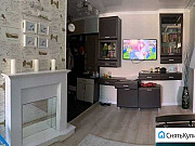 3-комнатная квартира, 60 м², 7/10 эт. Челябинск