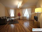 2-комнатная квартира, 90 м², 4/12 эт. Пятигорск