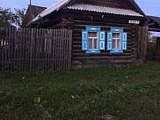 Дом 20 м² на участке 13 сот. Невьянск