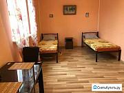 Комната 23 м² в 4-ком. кв., 2/2 эт. Севастополь