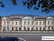 Торговое помещение, 46.7 кв.м. Сергиев Посад
