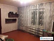 3-комнатная квартира, 64 м², 2/3 эт. Купино