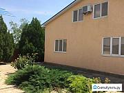 Дом 141 м² на участке 18 сот. Большие Салы
