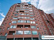 2-комнатная квартира, 56 м², 6/11 эт. Новосибирск
