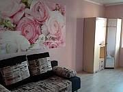 3-комнатная квартира, 83 м², 5/16 эт. Краснодар