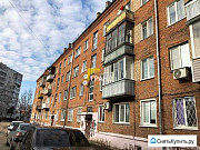 2-комнатная квартира, 39.1 м², 2/5 эт. Павловский Посад