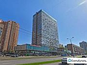 Продам торговое помещение, 108,4 кв.м. Москва