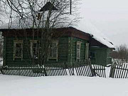 Дом 36 м² на участке 18 сот. Шаховская