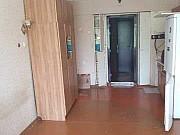 Комната 19 м² в 1-ком. кв., 3/5 эт. Новороссийск