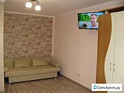 1-комнатная квартира, 26 м², 2/5 эт. Евпатория