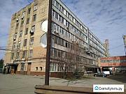 Сдам офисное помещение, 25 кв.м. Москва
