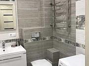 1-комнатная квартира, 34 м², 10/10 эт. Новочебоксарск