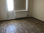 1-комнатная квартира, 33 м², 7/10 эт. Саратов