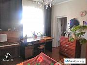 3-комнатная квартира, 67 м², 1/1 эт. Тамань