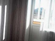 1-комнатная квартира, 29.3 м², 3/5 эт. Бисерть