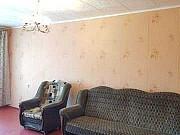 1-комнатная квартира, 40 м², 5/10 эт. Брянск