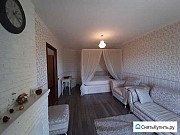 1-комнатная квартира, 38.8 м², 9/10 эт. Волгоград